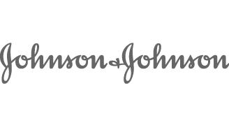 http://www.u3nek.si/wp-content/uploads/2016/10/WEB-logotipi-projektov-JOHNSON.png