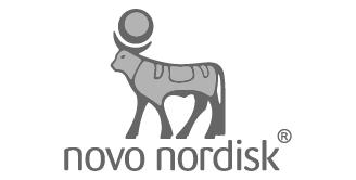 http://www.u3nek.si/wp-content/uploads/2016/10/WEB-logotipi-projektov-NOVO-NORDISK.png