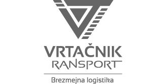 http://www.u3nek.si/wp-content/uploads/2016/10/WEB-logotipi-projektov-VRTACNIK-TRANSPORT.png