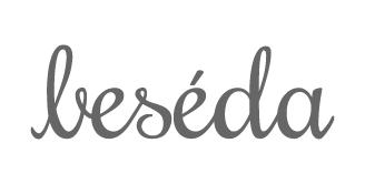 https://www.u3nek.si/wp-content/uploads/2016/10/WEB-logotipi-projektov-BESEDA.png