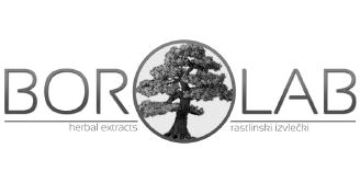 https://www.u3nek.si/wp-content/uploads/2016/10/WEB-logotipi-projektov-BOR_LAB.png