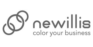 https://www.u3nek.si/wp-content/uploads/2016/10/WEB-logotipi-projektov-NEWILLIS.png