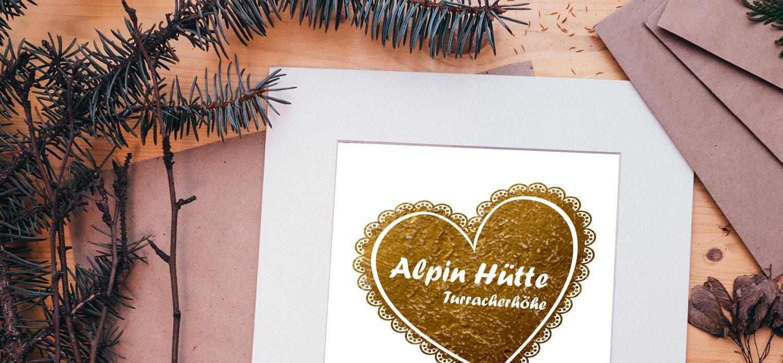 https://www.u3nek.si/wp-content/uploads/2016/10/delo-Alpin_Huette-GLAVNA.jpg
