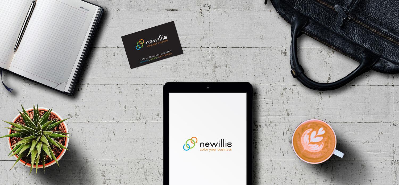 https://www.u3nek.si/wp-content/uploads/2016/10/delo-Newillis-GLAVNA-1.jpg